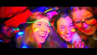 Dj Lex - Tourvideo 2014 / Part 1