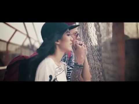 Sandhy Sondoro - Kaulah - Official Music Video