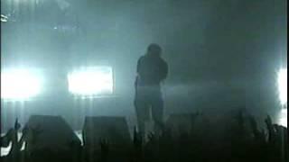 PanterA - War Nerve Moline 1996