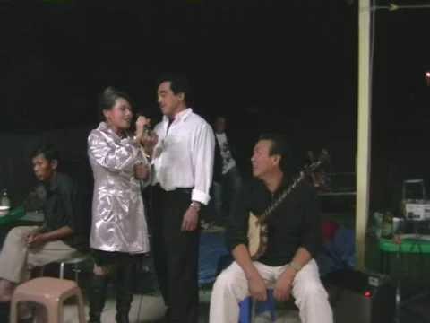 Vong Co Cai Luong, don ca tai tu - Cay Nha La Vuon 9