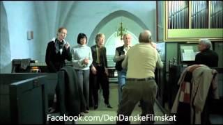 Oh happy day (2004) - Der er noget galt i Danmark (Hansen, Lotte A, Gråbøl, Fauli, Lars H., Ravn)