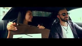 ARIK - GORKO / АРИК - ГОРЬКО  // [ Official Music Video ] 4K NEW 2018-2019