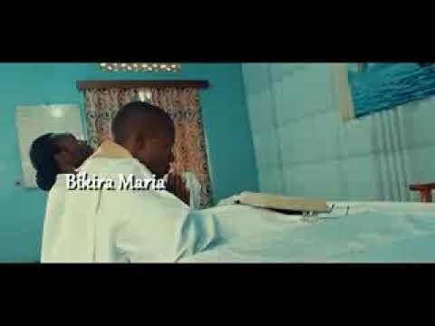 Mama maria by black man bausi