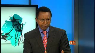 VOA Zimbabwe Reporter Sheds Light On State of Economy