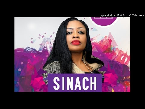 Sinach - My Everything ( Audio Slide)