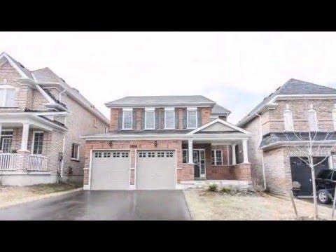 Oshawa Homes For Sale - 1808 Finkle Dr., Oshawa