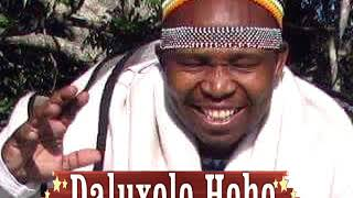 "Download lagu Daluxolo Hoho ft Gatyeni ""Baybulele MP3"