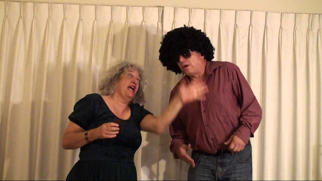 stern woman ii  youtube