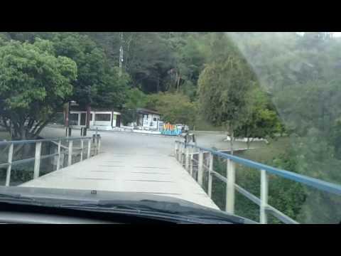 Paraíso Ecológico do SANA - Macaé - Rio de Janeiro - Brasil - Planeta Terra !!!