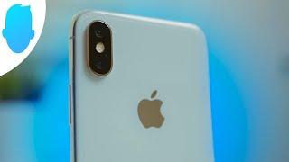 Чи варто купувати iPhone X в 2019 році? Чесне думку через 2 роки.