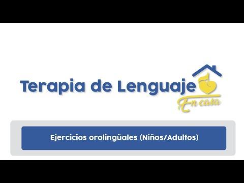terapia-de-lenguaje:-ejercicios-orolingüales