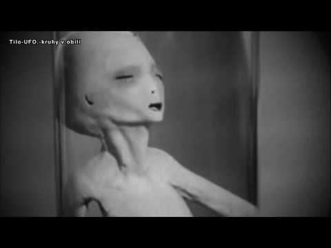 Extraterrestrial beings  Alien  1978
