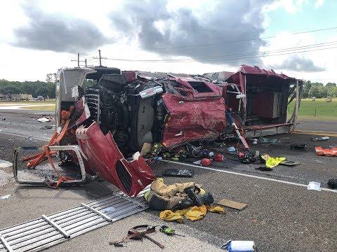 081819-huntsville-fire-truck-crash-mcpr