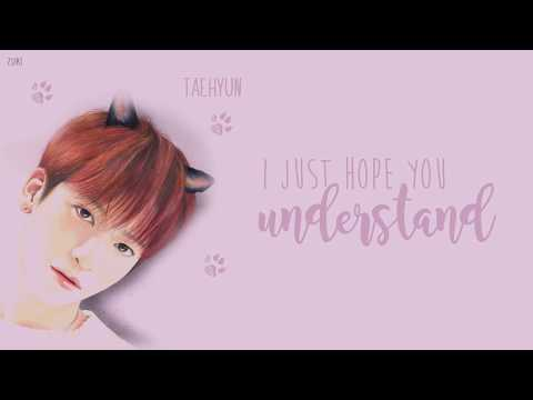 cat-&-dog-(english-ver.)---txt-(투모로우바이투게더)-[color-coded-lyrics]