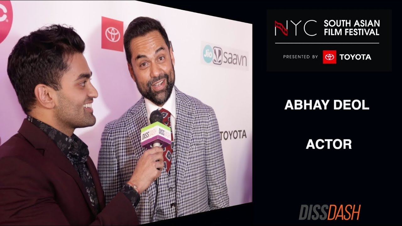 South asian film festival new york
