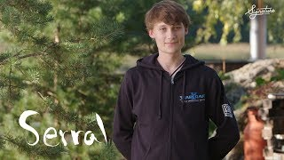 WCS Signature Series: Serral