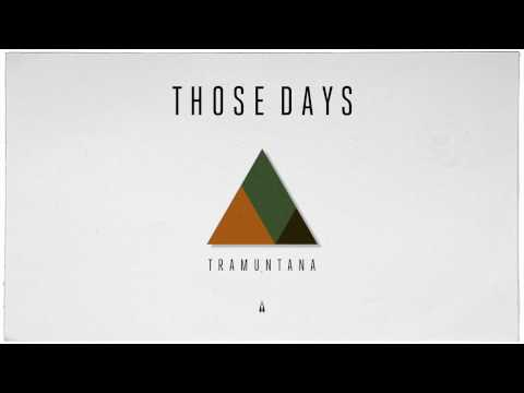 KAASI - Those Days (Official)