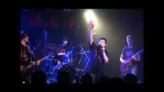 http://gaijinmusic.jugem.jp/ ザ・ガイジンズ (The Gaijins)は2012年3...