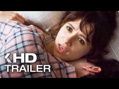 happy-anniversary-trailer-(2018)-netflix