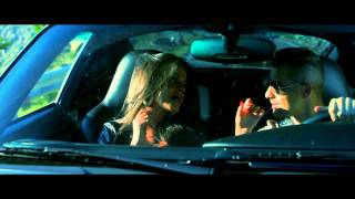 Akcent feat Ruxandra Bar - Feelings On Fire ( official video )(, 2011-08-31T22:04:34.000Z)