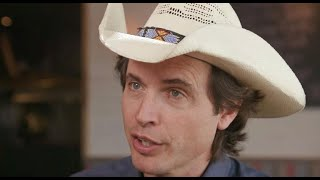 Kimbal Musk is on a mission to revolutionize the American diet