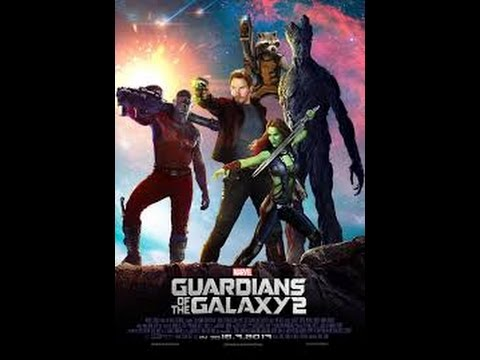 guardians of the galaxy 2 trailer 2017 hd 2017 may 5