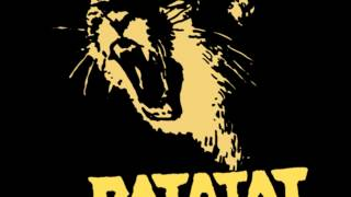 Download Ratatat-Loud Pipes HD MP3 song and Music Video