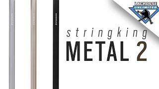 Stringking Metal 2