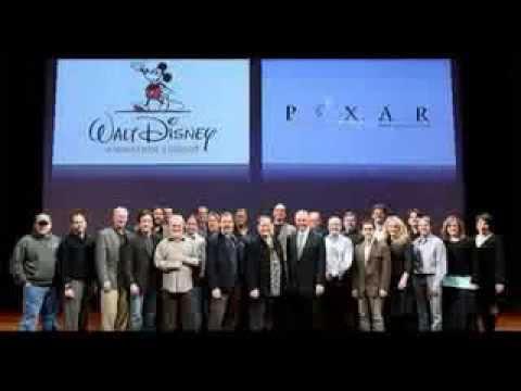 Future Pixar movies Mp3