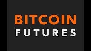 Que va t-il se passer avec les Futures du Bitcoin le 26 janvier ? Parlons de cela !