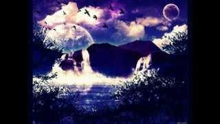 Caelum - Ominous Paradise