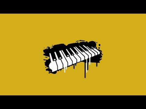 "[FREE] Piano Type Beat – ""Trustin"" | Freestyle Rap Trap Instrumental / Hip Hop Beats 2021"