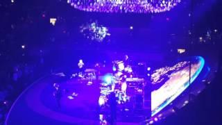 Rocket Man [with piano intro]   Elton John   Roanoke