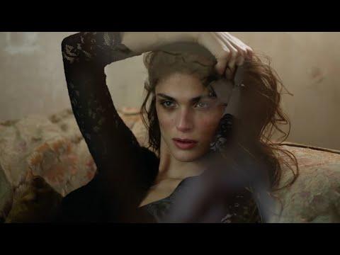 Elisa Sednaoui Dellal On Her Modelling Career   MATCHESFASHION.COM