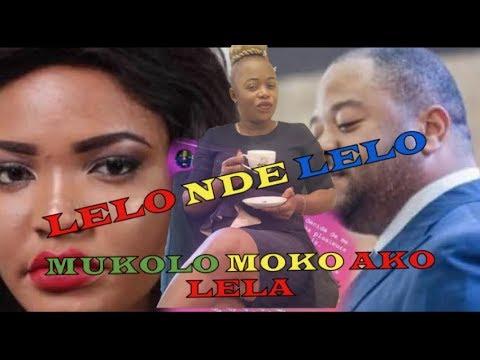 KINSHASA RETOUR SUR AFFAIRE MOISE MBIYE Et ELIANE BAFENO EN DIRECT DU PARQUET Gd INSTANCE GOMBE