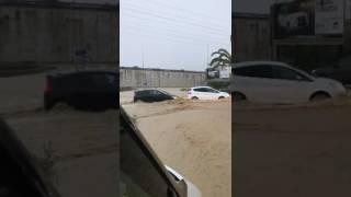 Inundaciones Huelva 4