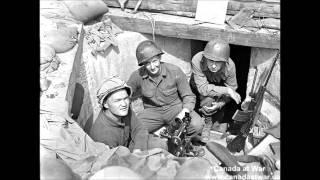 Veterans Day Vid 2-The Devils Brigade