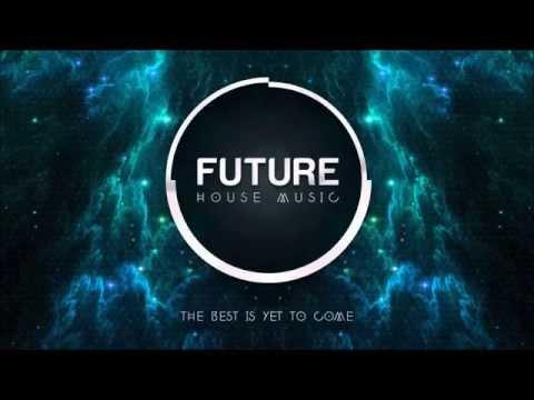 Felix Jaehn ft. Jasmine Thompson - Ain't Nobody (Mitch Madness Remix)