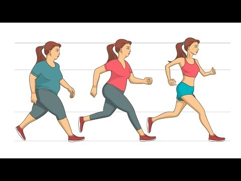 A very fat woman from YouTube · Duration:  45 seconds