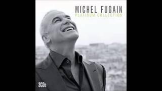 Michel Fugain   02 Balade en Bugatti