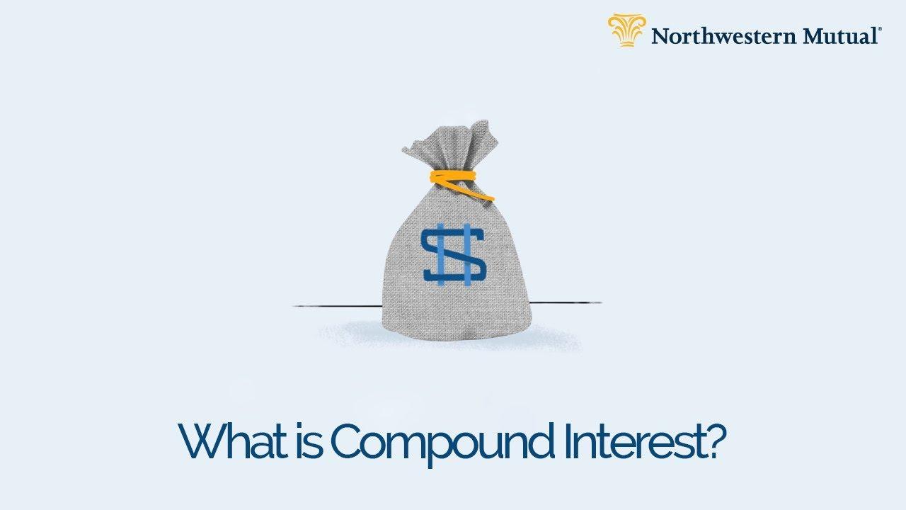 Northwestern Mutual Financial Representative Reviews | Glassdoor