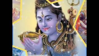 Meri Maa Ne Banaya Bhole churma Tane khana padega 2017 new Haryanvi song Raju Punjabi