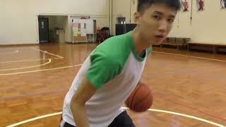 Publication Date: 2018-07-31 | Video Title: 裘錦秋中學葵涌校齊撐香港運動員