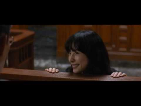 A Ghost Of A Chance 2011 JPN  engsub