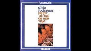 Silvio Rodriguez-Al final de este viaje (Disco) thumbnail