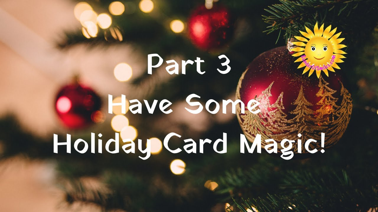 Create Christmas Cards Online Free How To Holiday Card