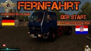 """[""""Euro Truck Simulator 2"""", """"ETS2"""", """"ETS2 mods"""", """"TSM 6.3"""", """"Mercedes 1632"""", """"Auf Achse"""", """"Franz Meerdonk"""", """"Manfred Krug"""", """"Octa's Gameplay"""", """"Fernfahrt"""", """"München"""", """"Zadar"""", """"Deutschland"""", """"Kroatien"""", """"Jugoslawien""""]"""