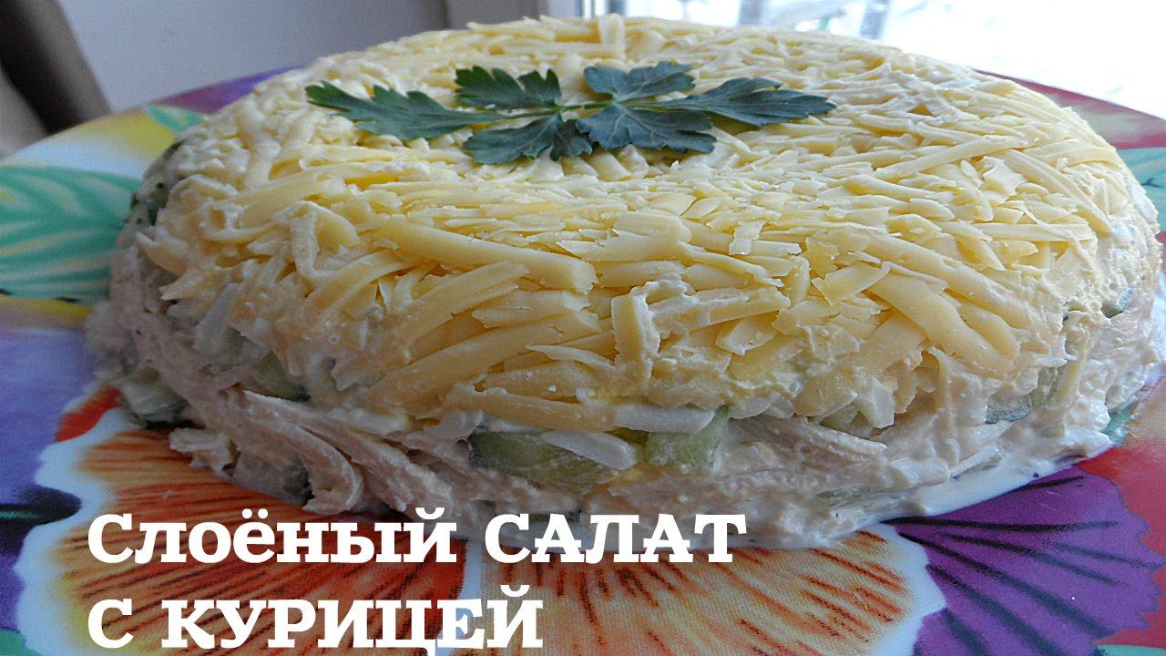 Subscribe to utc-mgik.ru.