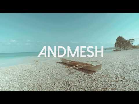 andmesh-nyaman-(official-video-musik)