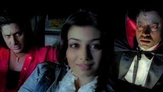 Irrfan Khan's Sunday Movie Scenes Back To Back | Ajay Devgan, Ayesha Takia & Arshad Warsi